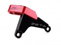 Фиксатор троса сцепления Honda CRF250L/M '12 ZE94-0181